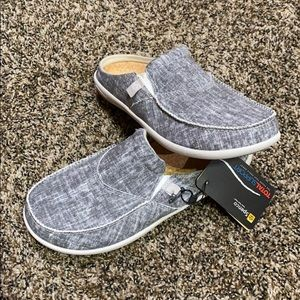 Shoes - Spenco Siesta slides NWT